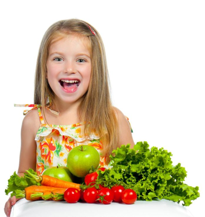 Cara Mudah Hidup Sehat