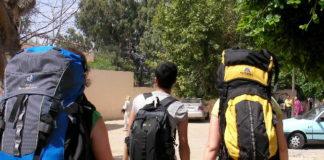 3 Alasan Kenapa Para Backpacker Merupakan Orang Keren
