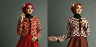 Menghadirkan Hijab Terbaru Sesuai Keinginan Wanita