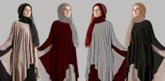 Yang Wajib Diketahui Sebelum Menjual Baju Secara Online