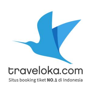 Terbang Berwisata Dengan Maskapai Terbaik Di Traveloka