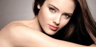 Kecantikan Kulit Yang Dapat Diperoleh Dengan Cara Sederhana