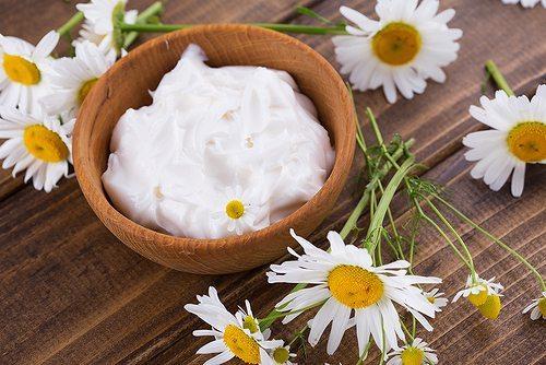 Kecantikan Alami Yang Dapat Diperoleh Dari Yogurt
