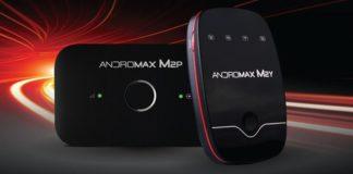modem 4G terbaik