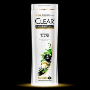 Sampo CLEAR