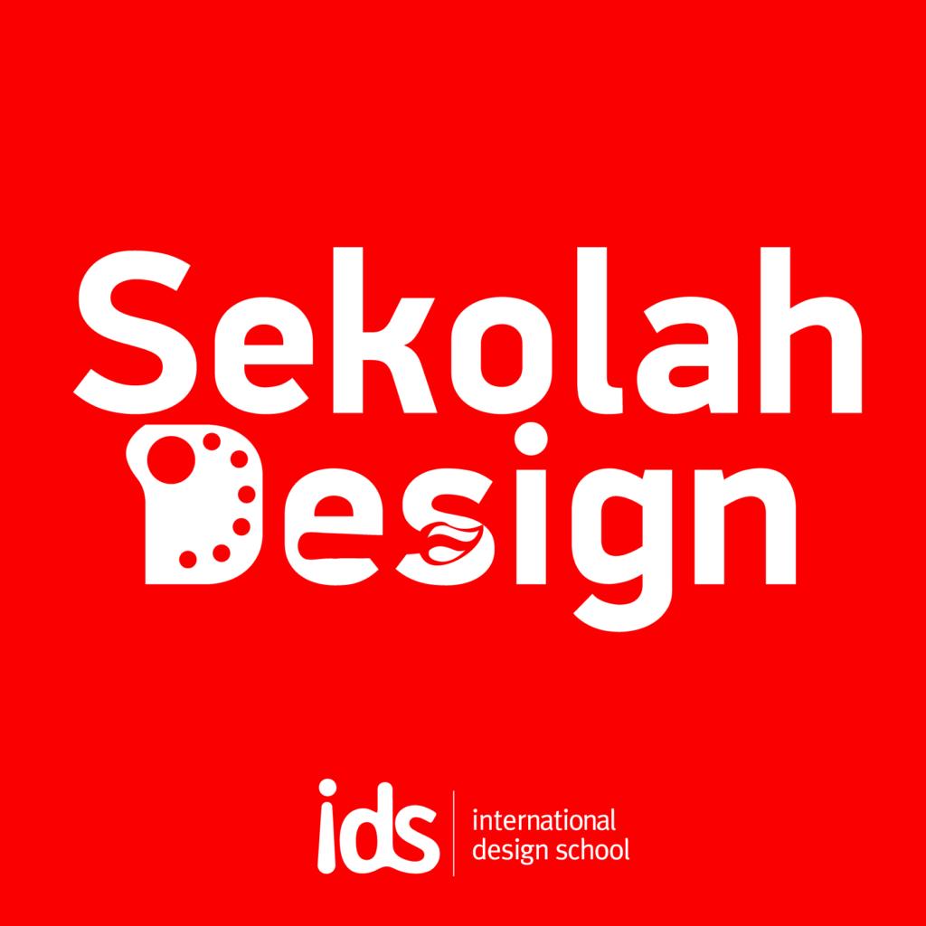 kursus desain