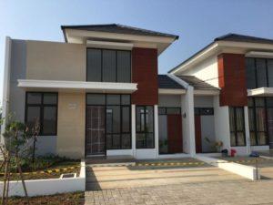 rumah subsidi terbaik