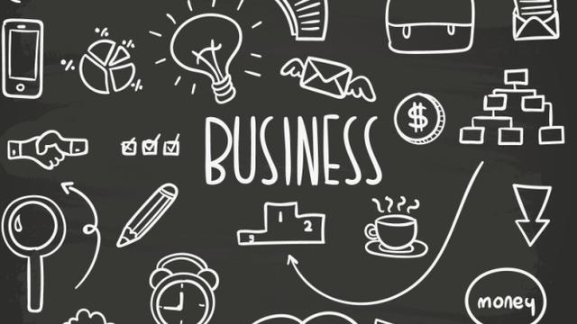 Tips Sebelum Membuka Bisnis Baru