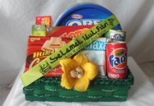 peluang usaha di bulan ramadhan
