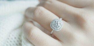 cincin lamaran