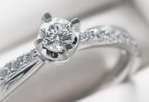 cincin simple minimalis